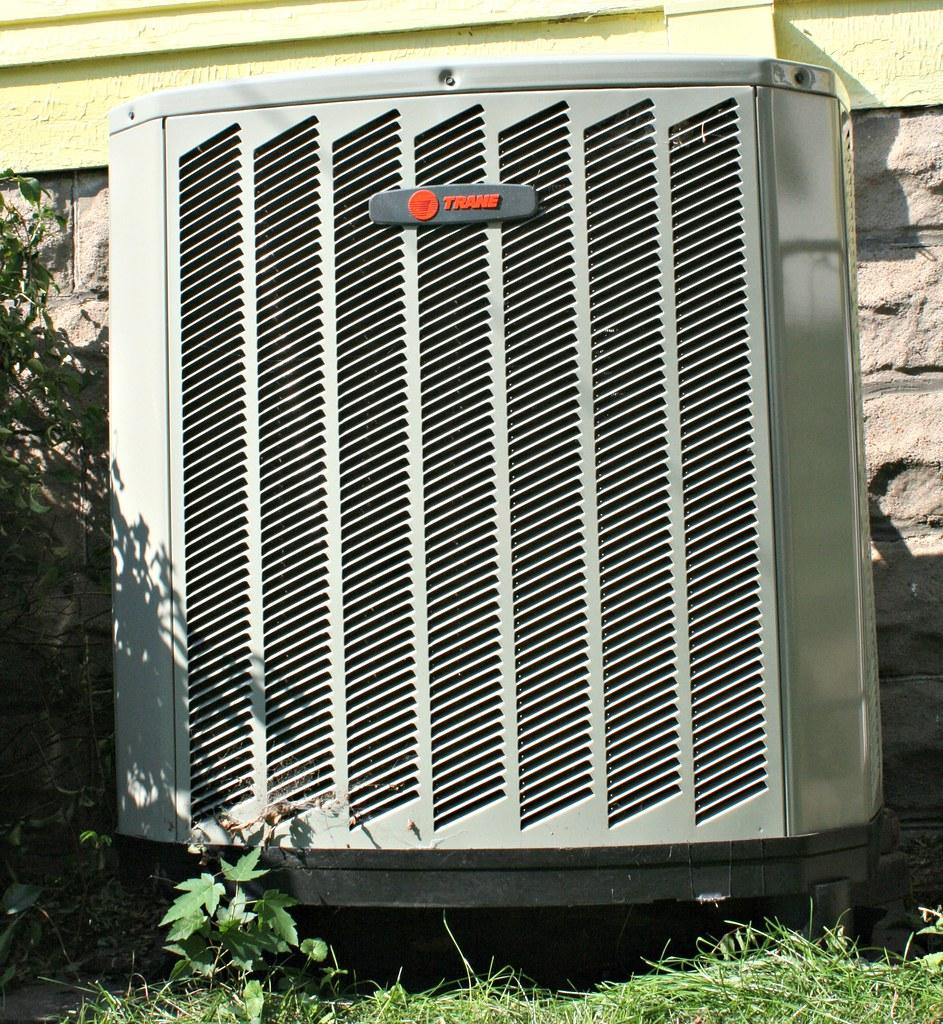 Trane-ac-repair-and-install