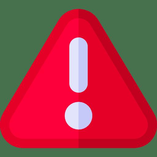 HVAC warning signs